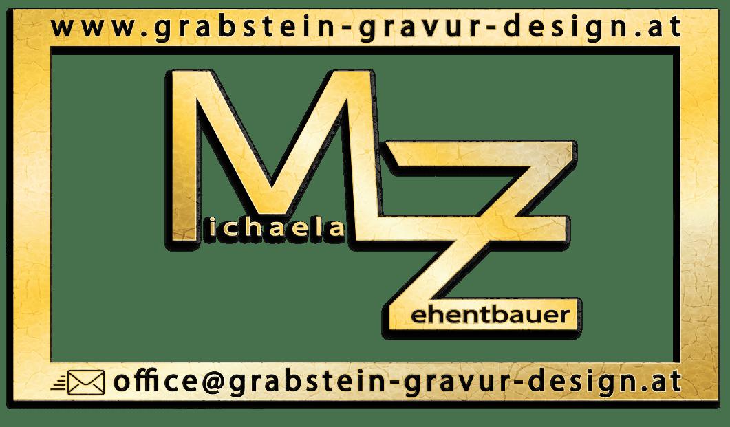grabstein-gravur-design_rahmen-logo-min